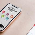 Los pasos de una Estrategia de Inbound Marketing