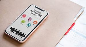 Una estrategia de Inbound Marketing es muy importante para hacer...