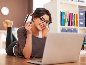 Promocionar un sitio de ecommerce es lo que necesita su negocio para...