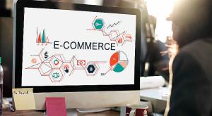 Consejos sencillos para mejorar su tienda basada en Woocommerce...