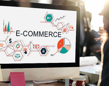 Consejos sencillos para mejorar su tienda basada en Woocommerce