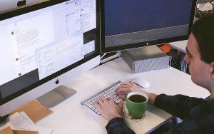 aumentar el tráfico web con artículos