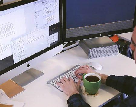 ¿Como aumentar el tráfico web con artículos?