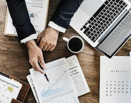 5 Estrategias de Marketing de Contenidos muy efectivas para las empresas