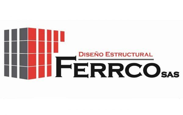 Ferrco S.A.S.
