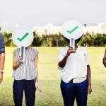 5 tácticas de marketing político que realmente funcionan
