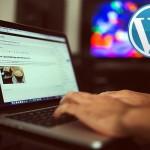 ¿Por qué es tan importante tener un sitio web en WordPress personalizado?