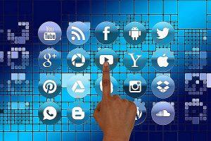 Los beneficios de integrar Social Media y Comercio Electrónico...