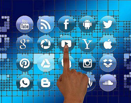 Los beneficios de integrar Social Media y Comercio Electrónico
