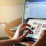 Por qué es tan importante el SEO para el comercio electrónico
