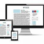 Las 3 mejores maneras de atraer tráfico a su blog