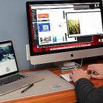 9 beneficios de usar WordPress para su Blog