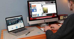 9 beneficios de usar WordPress para su Blog...