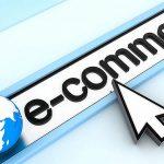 7 herramientas de marketing para eCommerce que toda tienda debería tener