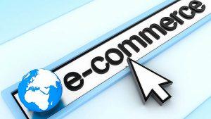 7 herramientas de marketing para eCommerce que toda tienda debería tener...