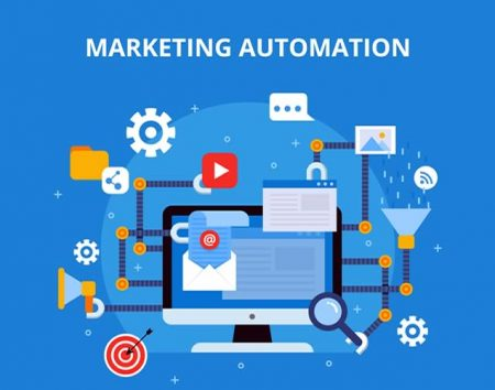¿Qué es Marketing Automation?