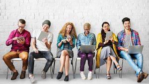 ¿Cómo los micro-influencers generan más ventas, y dónde encontrarlos?...