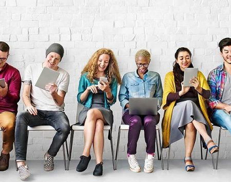 ¿Cómo los micro-influencers generan más ventas, y dónde encontrarlos?
