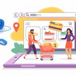 9 tácticas SEO avanzadas para tiendas online