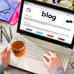 Los mejores consejos para un blog exitoso