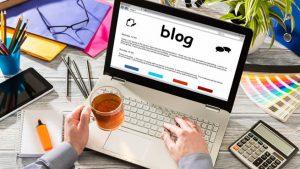 Los mejores consejos para un blog exitoso...
