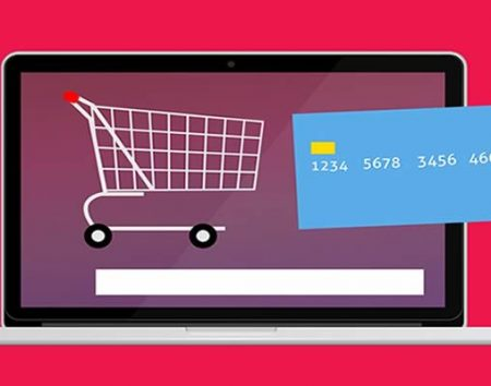 6 consejos de marketing digital para eCommerce para generar más ventas