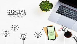 mejores prácticas en Marketing Digital