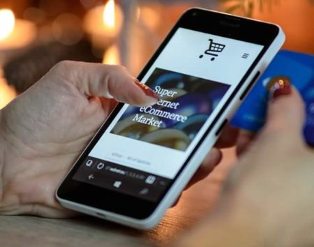 5 consejos, trucos y tendencias para garantizar un rápido crecimiento de su tienda de comercio electrónico