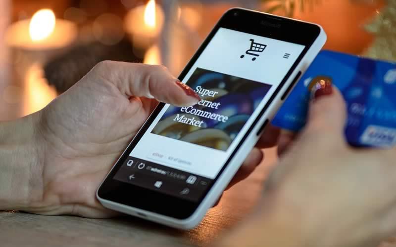 Consejos para garantizar un rápido crecimiento de su tienda de comercio electrónico