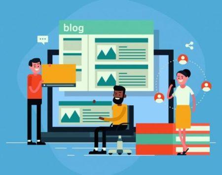 16 consejos de expertos en blogs, para principiantes