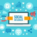5 formas de usar Redes Sociales para influir en las personas