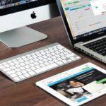 Las mejores prácticas en WordPress para que haga relucir su sitio web
