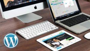 mejores prácticas en WordPress