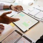 La importancia del Marketing Digital: 10 razones por las que su empresa debería hacerlo