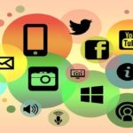 ¿Cómo prestar Servicio al Cliente para eCommerce a través de las Redes Sociales?