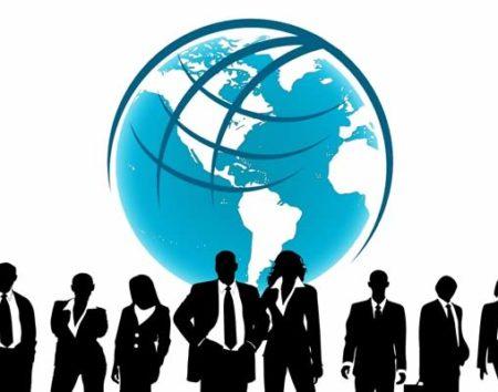 ¿Qué es una Agencia de Inbound Marketing?