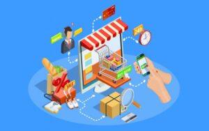 Una Estrategia de Contenidos para eCommerce