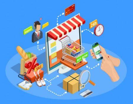 Una Estrategia de Contenidos para eCommerce – Para triplicar el tráfico