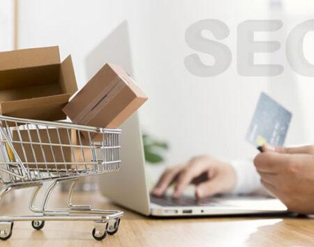¿Qué es SEO para eCommerce? y una guía de las mejores prácticas SEO para ecommerce