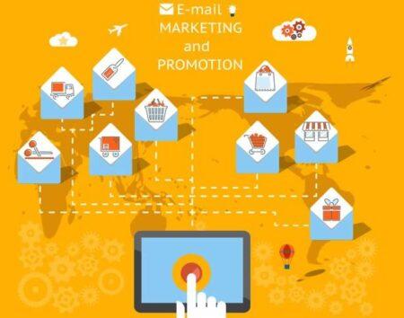 12 consejos para usar el email marketing en comercio electrónico, para disparar sus ventas