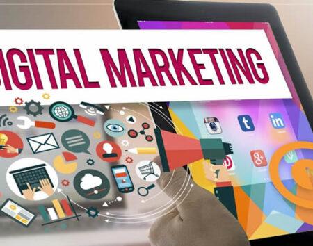 ¿Cómo hacer un Plan de Marketing en Redes Sociales?