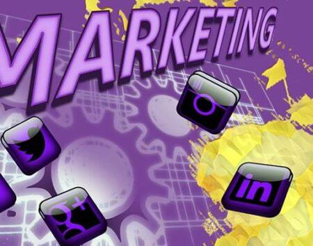 ¿Qué es y cómo funciona el Marketing Digital?