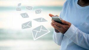 Tendencias del eMail Marketing para 2021