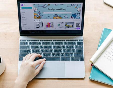 6 Ejemplos de Marketing en Redes Sociales para inspirar su estrategia comercial