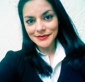 Angélica Yomayusa