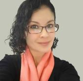 Elizabeth González