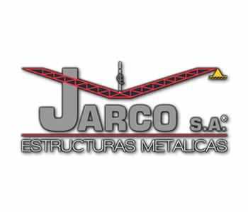 Jarco S.A.