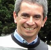 Héctor Gil Quiñones