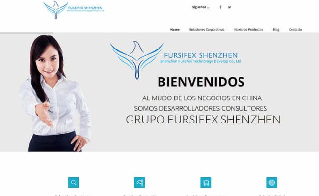 fursifex-shenzhen