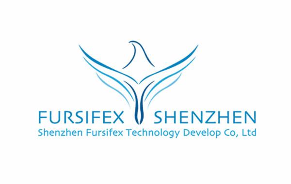Grupo Fursifex – Shenzhen, China